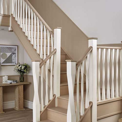 cornwall house painters
