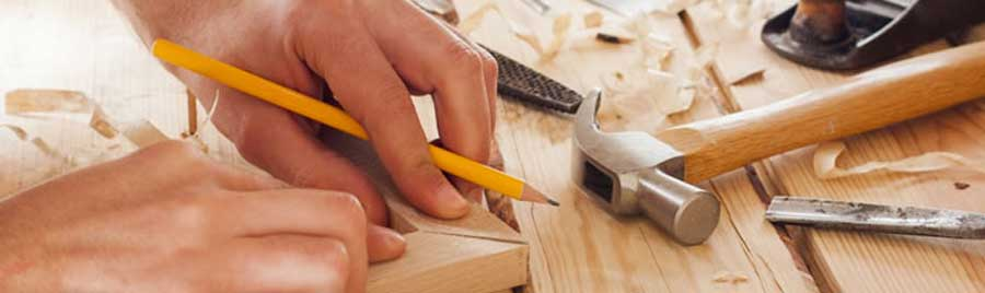 Carpenter & Handman Services in Cornwall Ontario