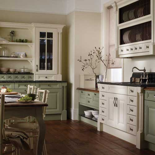 house painters cornwall